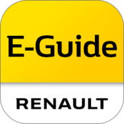 gb.e-guide.renault.com