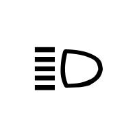 E-GUIDE RENAULT COM / Captur / lights / Index