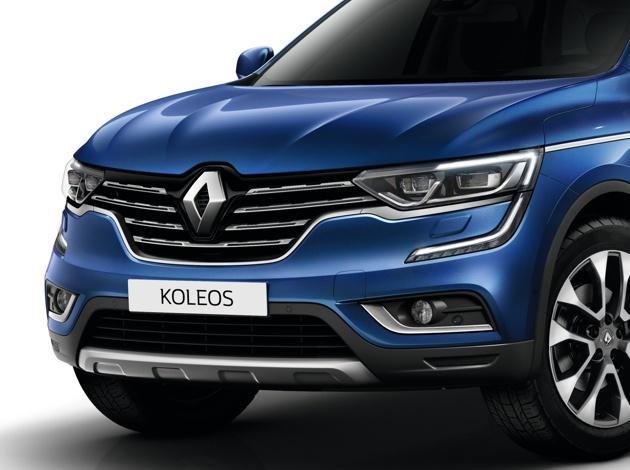 e guide renault com koleos 2 index rh gb e guide renault com Renault Koleos Interior 2008 Renault Koleos