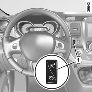 e guide renault com trafic let the technology in your vehicle rh gb e guide renault com